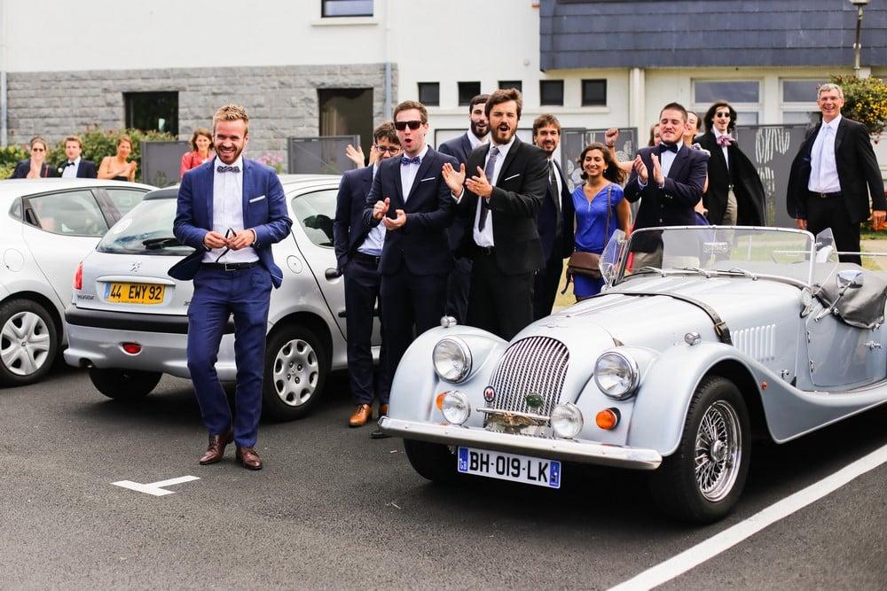 42-photographe-mariage-bretagne-saint-brieuc-langueux-pordic-binic