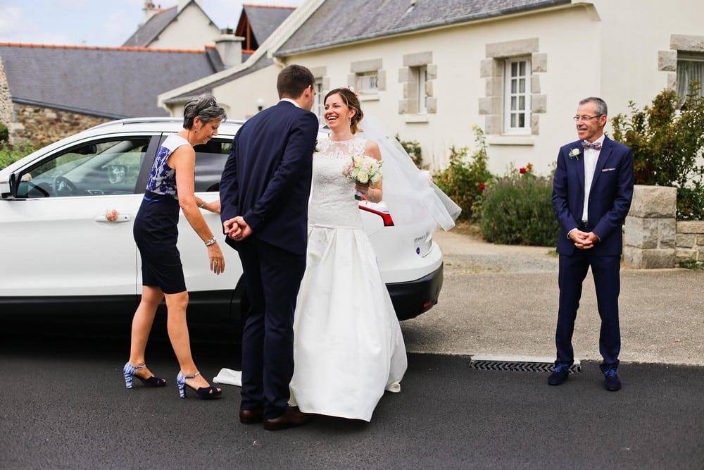 43-photographe-mariage-bretagne-saint-brieuc-langueux-pordic-binic