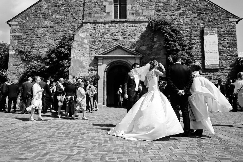 45-photographe-mariage-bretagne-saint-brieuc-langueux-pordic-binic