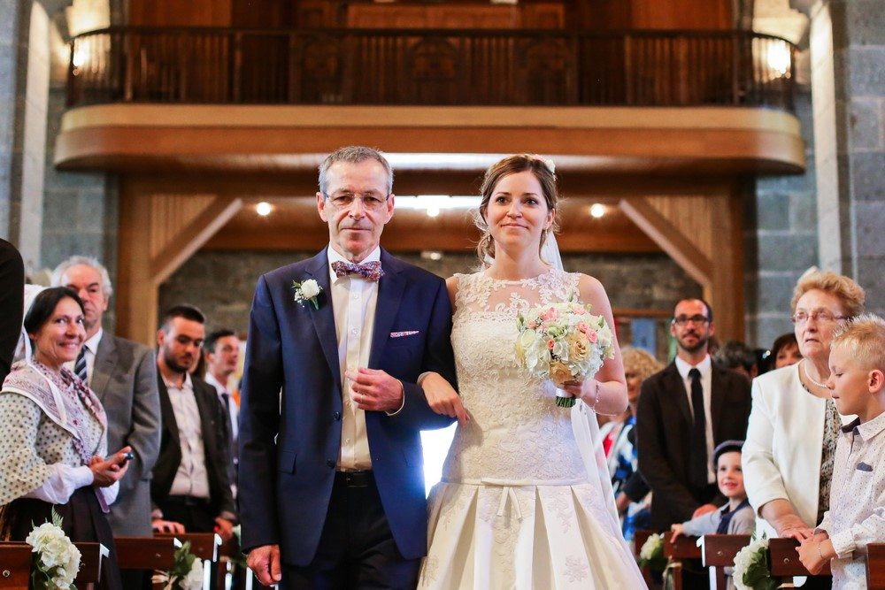47-photographe-mariage-bretagne-saint-brieuc-langueux-pordic-binic