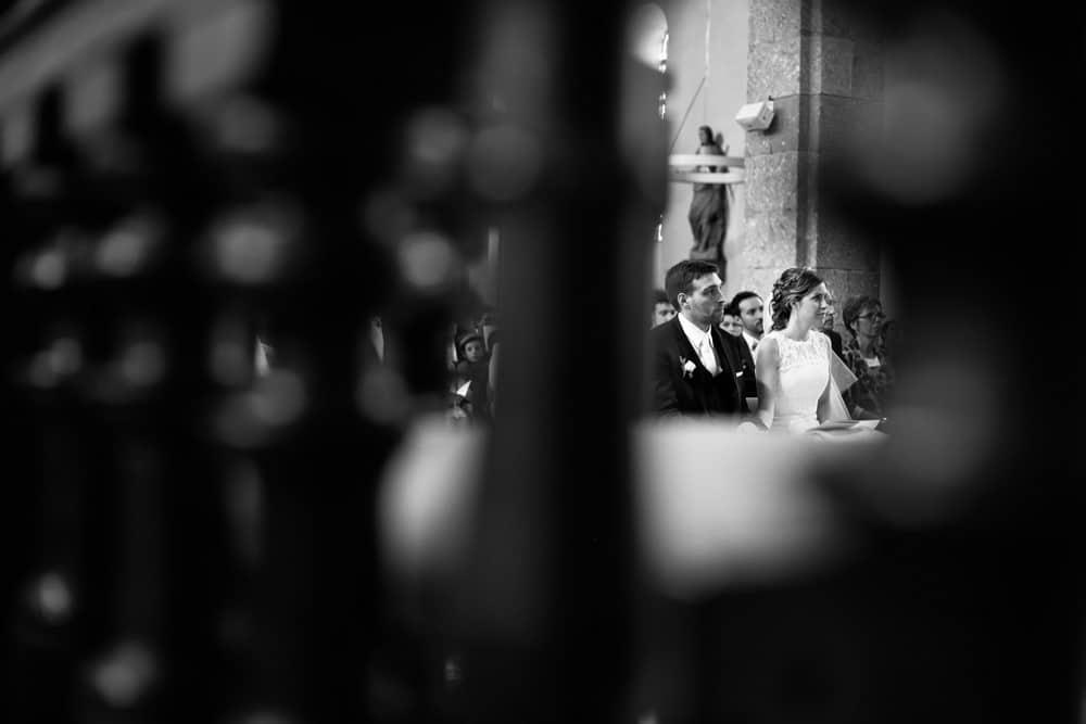 51-photographe-mariage-bretagne-saint-brieuc-langueux-pordic-binic