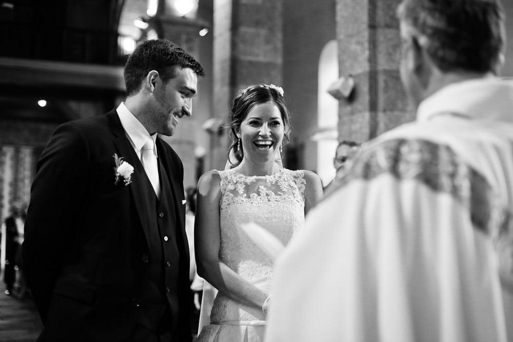 53-photographe-mariage-bretagne-saint-brieuc-langueux-pordic-binic