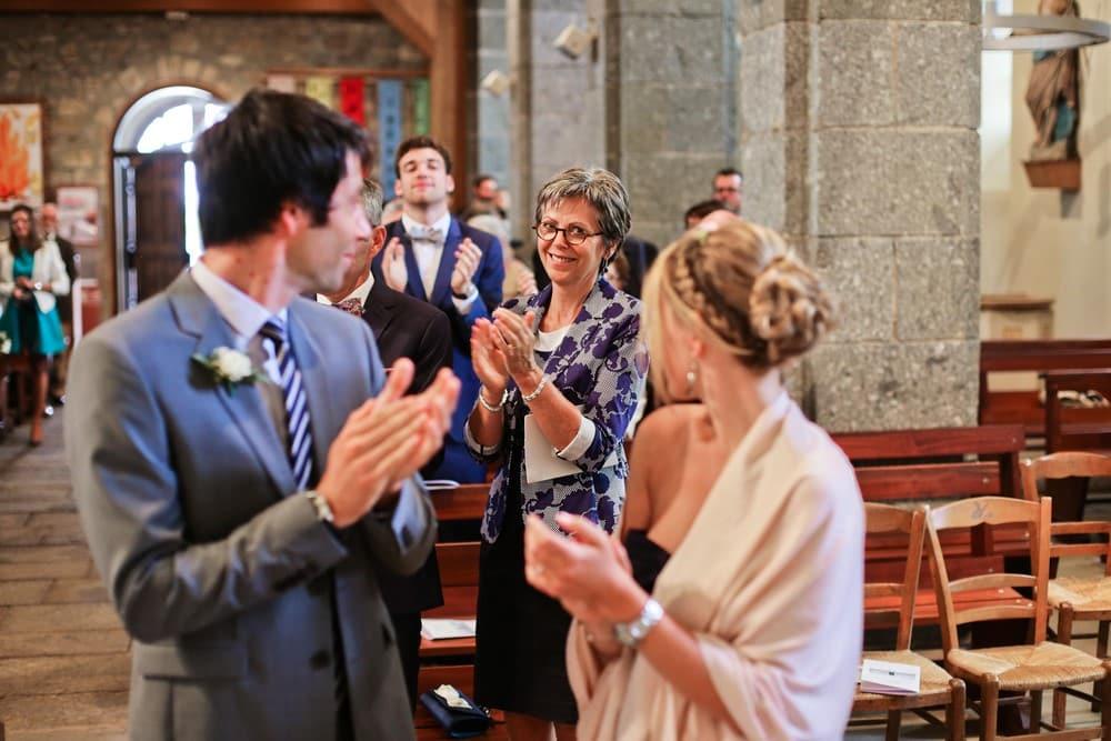 54-photographe-mariage-bretagne-saint-brieuc-langueux-pordic-binic