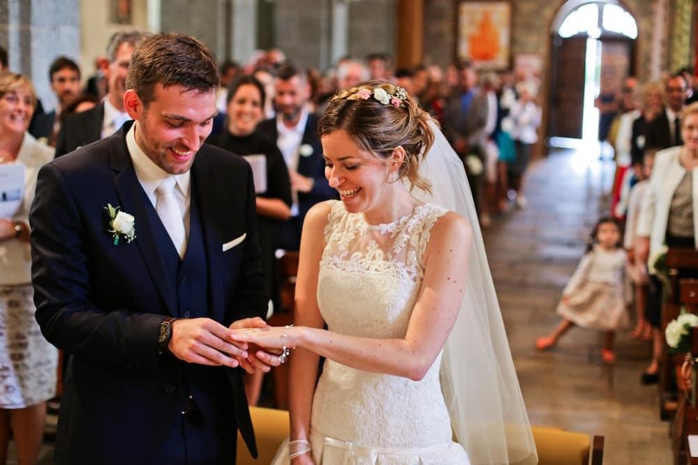 55-photographe-mariage-bretagne-saint-brieuc-langueux-pordic-binic