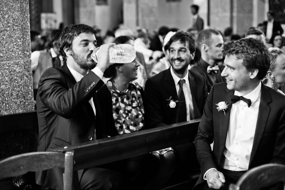 56-photographe-mariage-bretagne-saint-brieuc-langueux-pordic-binic