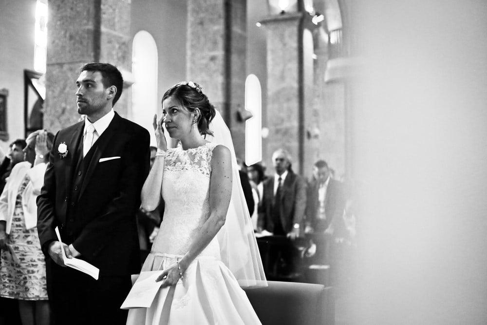 58-photographe-mariage-bretagne-saint-brieuc-langueux-pordic-binic