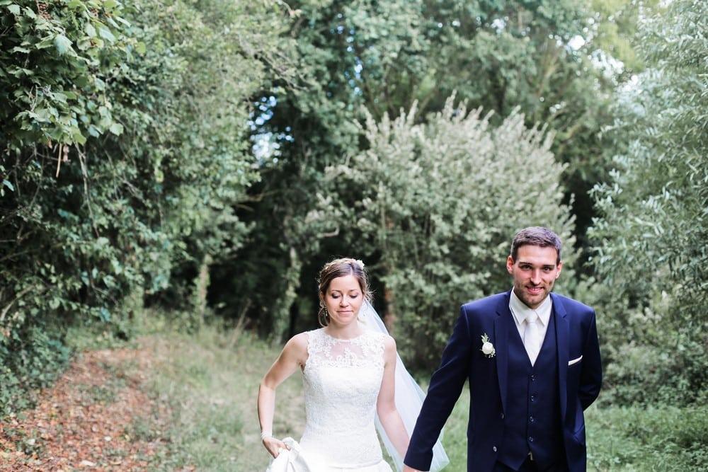 64-photographe-mariage-bretagne-saint-brieuc-langueux-pordic-binic