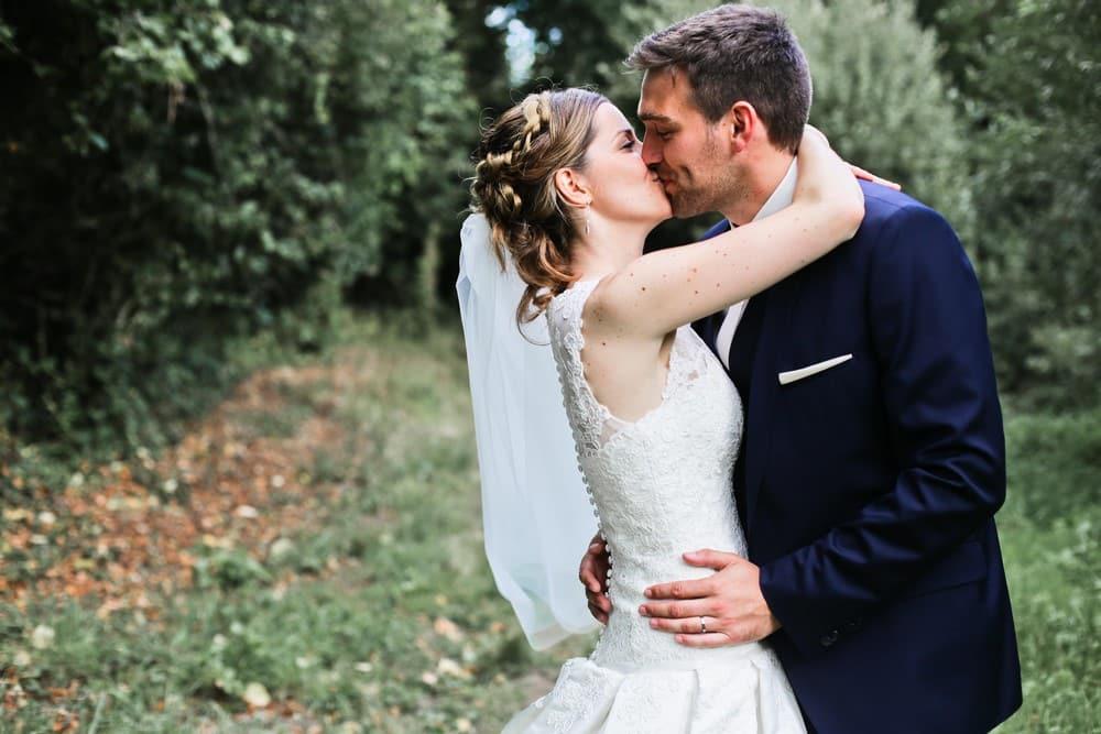 un mariage dans la baie de saint brieuc photographe mariage bretagne - Photographe Mariage Saint Brieuc
