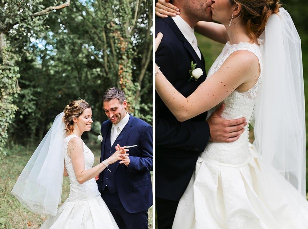 66-photographe-mariage-bretagne-saint-brieuc-langueux-pordic-binic