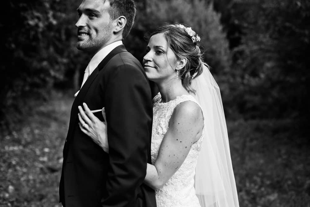67-photographe-mariage-bretagne-saint-brieuc-langueux-pordic-binic