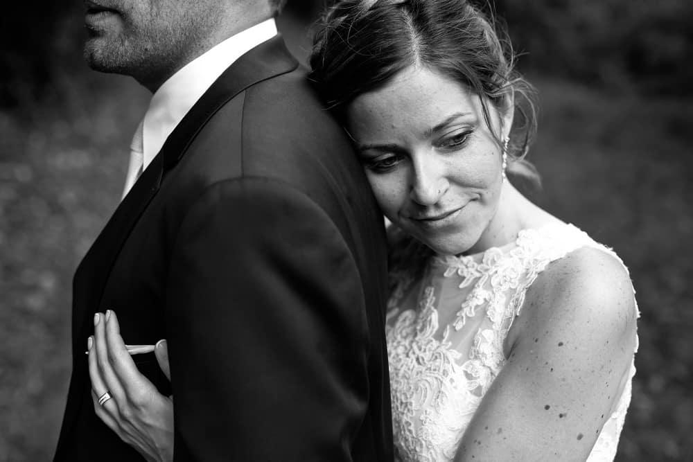 68-photographe-mariage-bretagne-saint-brieuc-langueux-pordic-binic