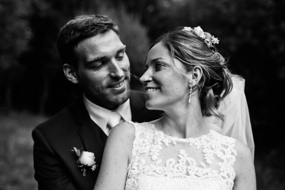 70-photographe-mariage-bretagne-saint-brieuc-langueux-pordic-binic