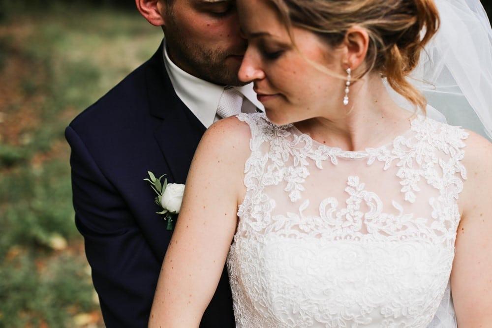 71-photographe-mariage-bretagne-saint-brieuc-langueux-pordic-binic