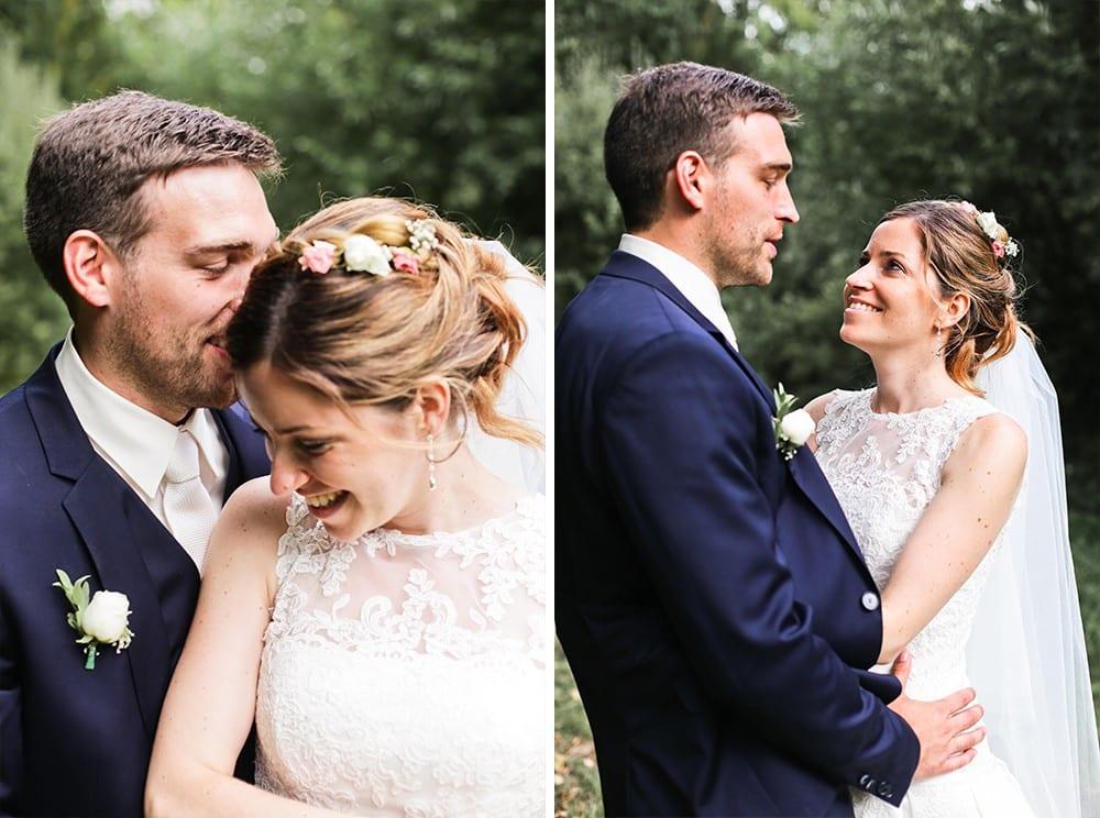 73-photographe-mariage-bretagne-saint-brieuc-langueux-pordic-binic