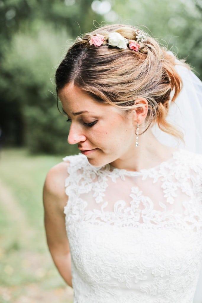 76-photographe-mariage-bretagne-saint-brieuc-langueux-pordic-binic