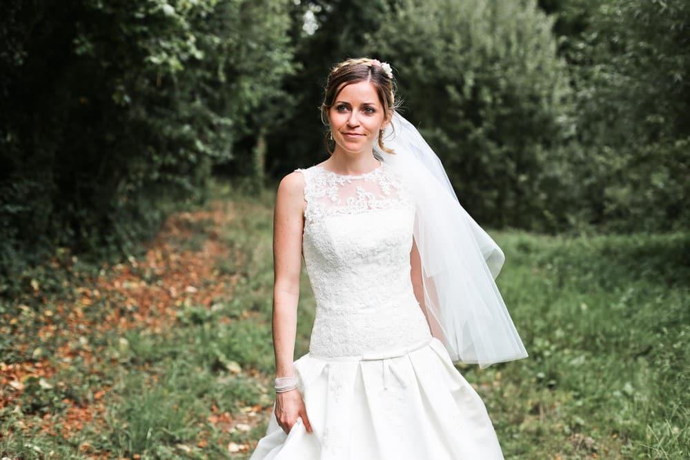 77-photographe-mariage-bretagne-saint-brieuc-langueux-pordic-binic