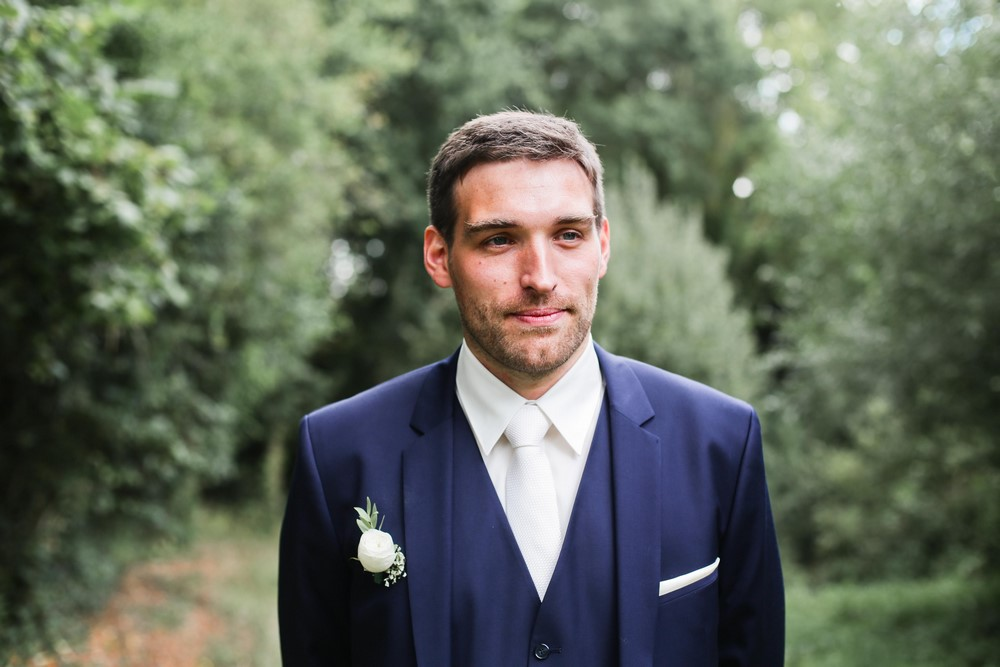 79-photographe-mariage-bretagne-saint-brieuc-langueux-pordic-binic