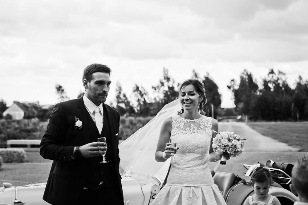 85-photographe-mariage-bretagne-saint-brieuc-langueux-pordic-binic