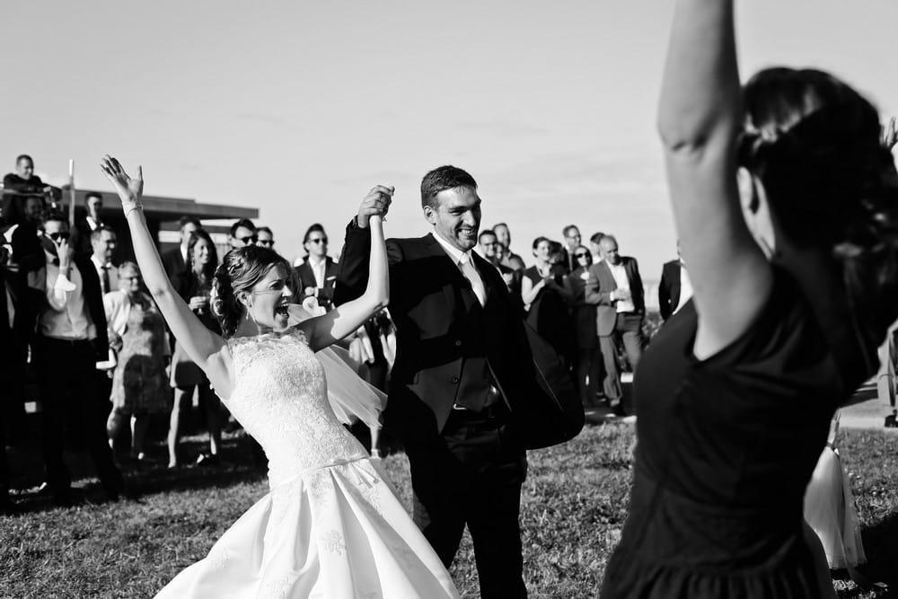 92-photographe-mariage-bretagne-saint-brieuc-langueux-pordic-binic