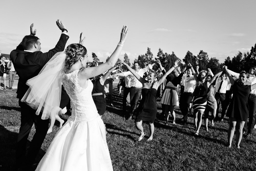 93-photographe-mariage-bretagne-saint-brieuc-langueux-pordic-binic