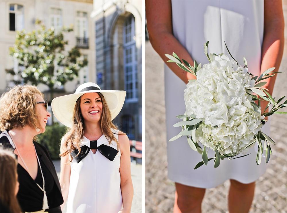 05-amandine-ropars-photographe-mariage-couple-engagement-cancale-bretagne