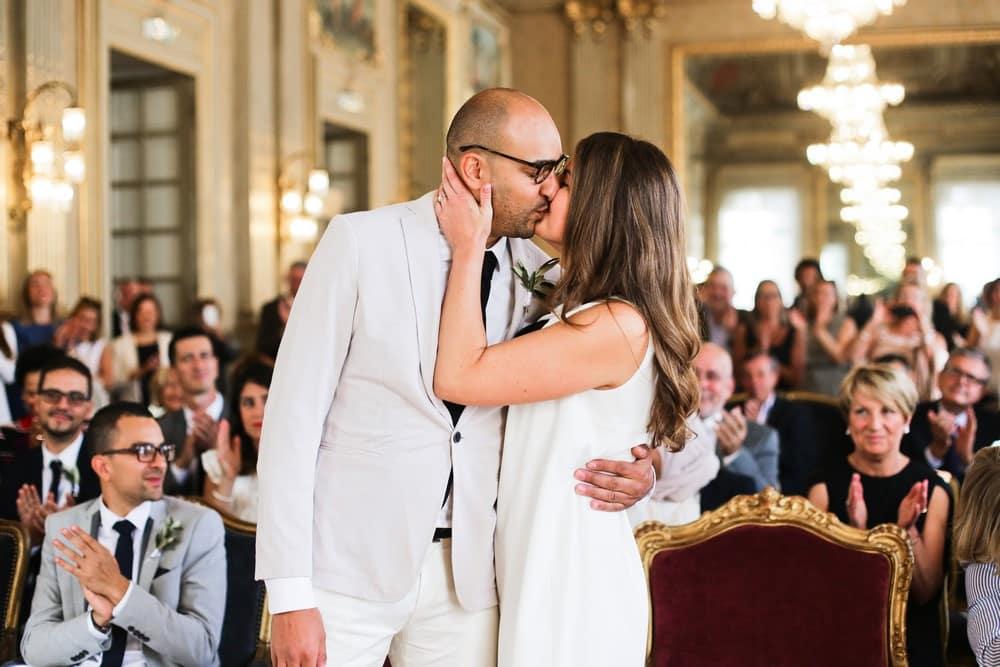 10-amandine-ropars-photographe-mariage-rennes-saint-malo