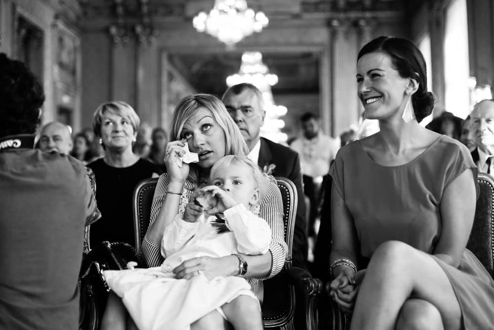 12-amandine-ropars-photographe-mariage-rennes-saint-malo