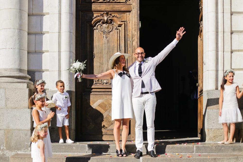 Rennes, 14-amandine-ropars-photographe-mariage-rennes-saint-malo
