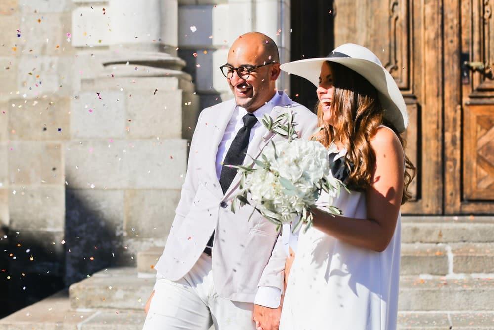 15-amandine-ropars-photographe-mariage-rennes-saint-malo