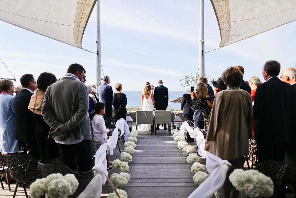 32-amandine-ropars-photographe-mariage-rennes-saint-malo
