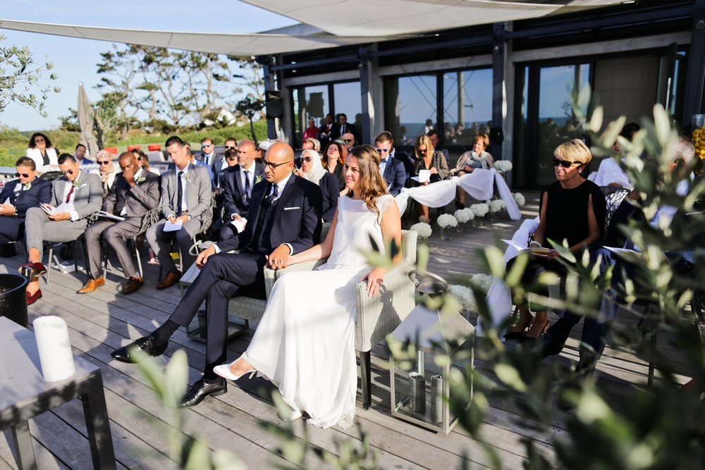 36-amandine-ropars-photographe-mariage-rennes-saint-malo