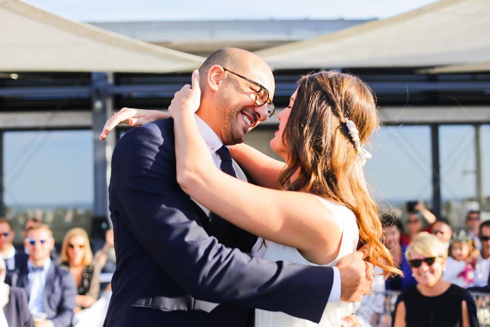 37-amandine-ropars-photographe-mariage-rennes-saint-malo