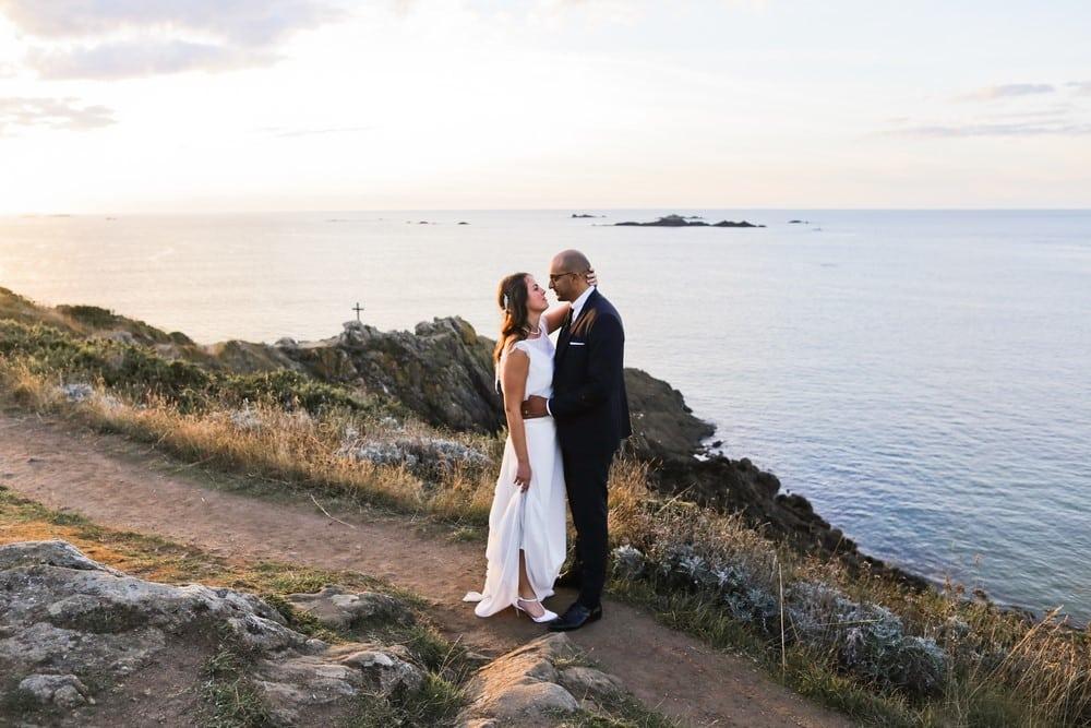 45-amandine-ropars-photographe-mariage-rennes-saint-malo