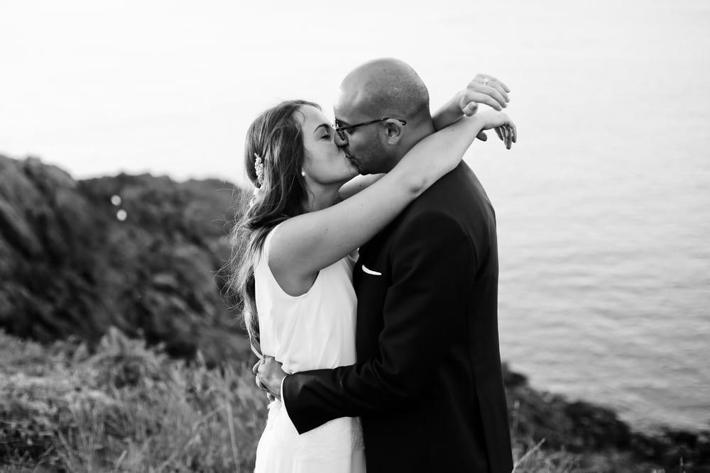 46-amandine-ropars-photographe-mariage-rennes-saint-malo