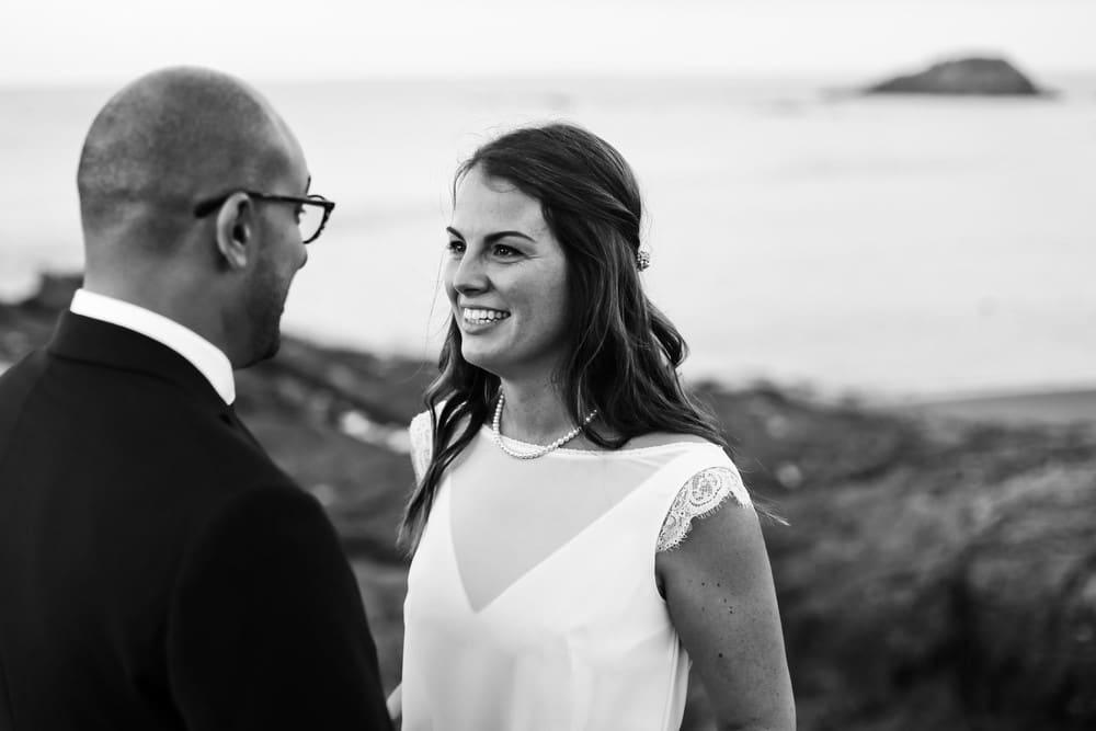 53-amandine-ropars-photographe-mariage-rennes-saint-malo