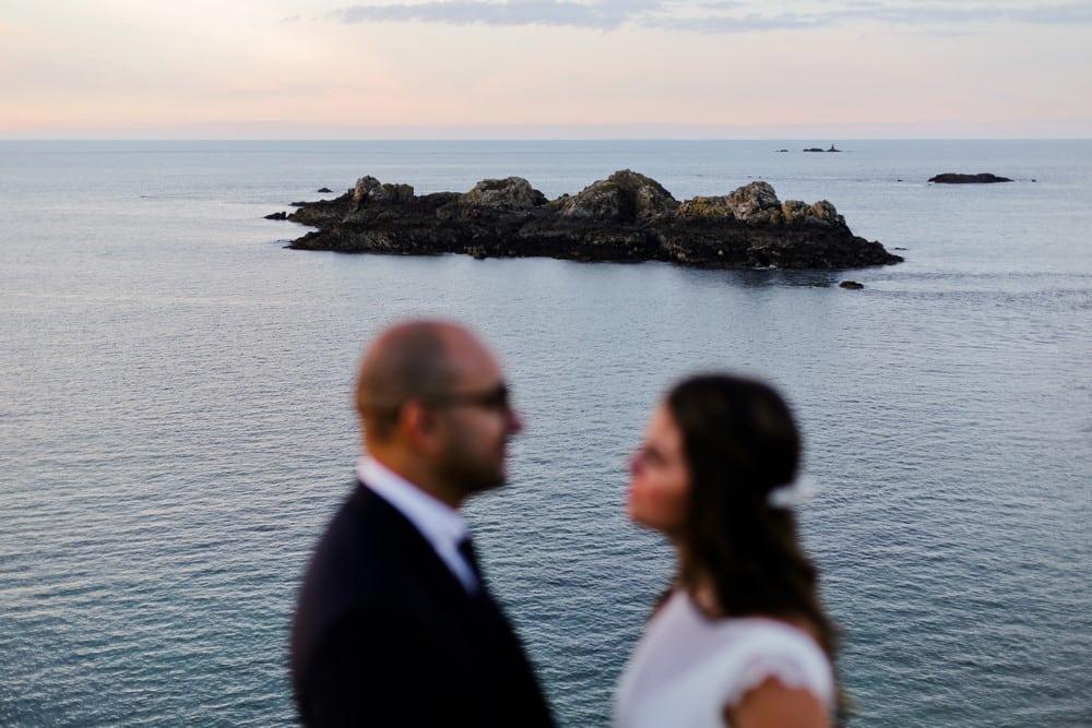 54-amandine-ropars-photographe-mariage-rennes-saint-malo
