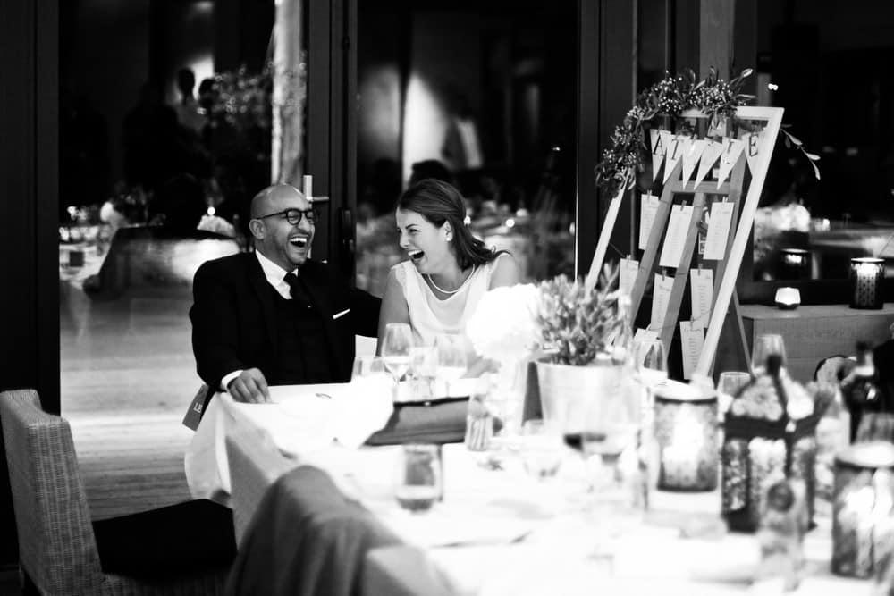 62-amandine-ropars-photographe-mariage-rennes-saint-malo