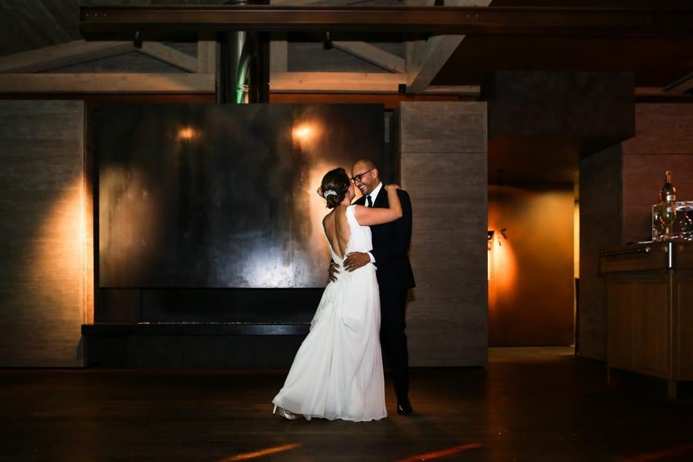 64-amandine-ropars-photographe-mariage-rennes-saint-malo