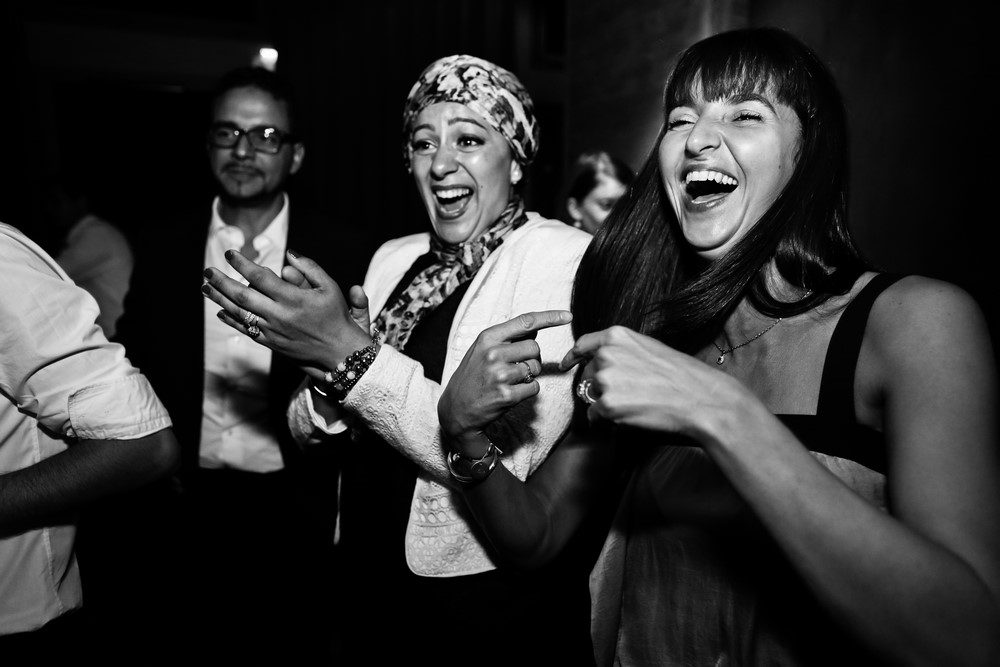 70-amandine-ropars-photographe-mariage-rennes-saint-malo