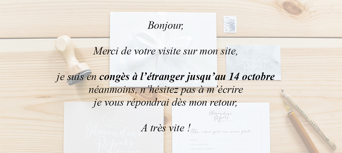 congès site wed
