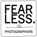 photographe en côtes d'armor, fearless photographer international wedding
