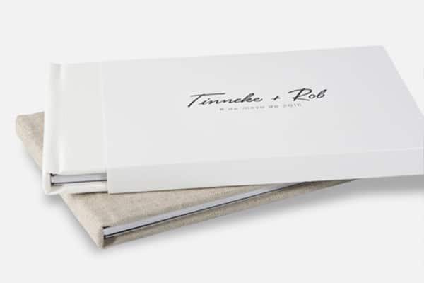 albums photo livre gift book floricolor