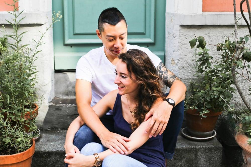 05-amandine-ropars-photographe-couple-paris-crémieux