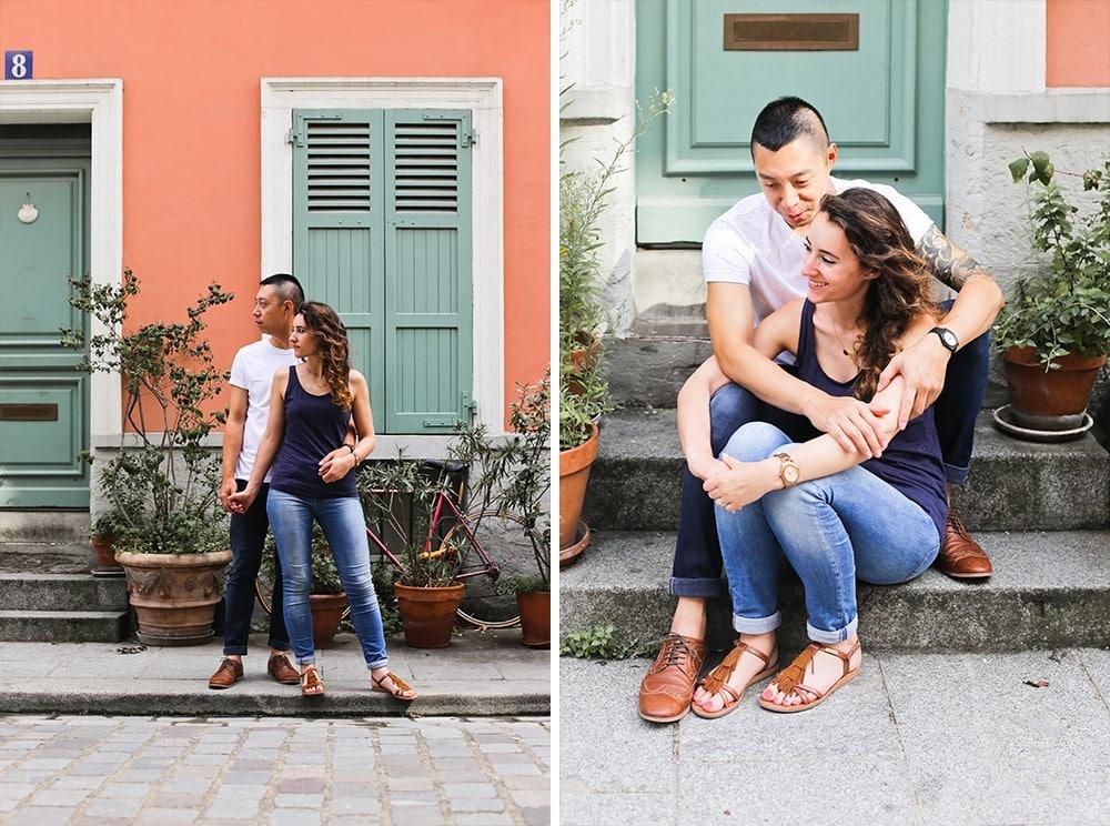 06-amandine-ropars-photographe-couple-paris-crémieux