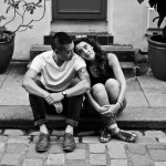 08-amandine-ropars-photographe-couple-paris-crémieux