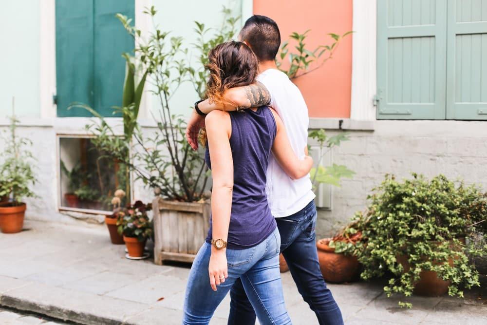 14-amandine-ropars-photographe-couple-paris-crémieux