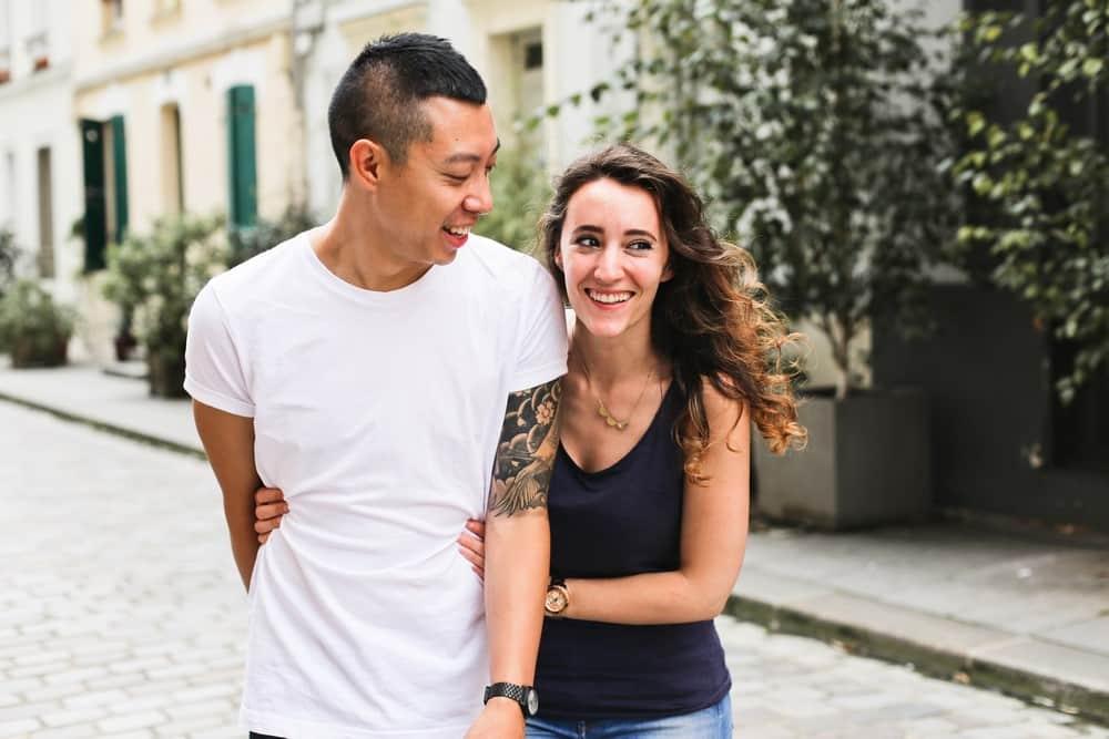 15-amandine-ropars-photographe-couple-paris-crémieux