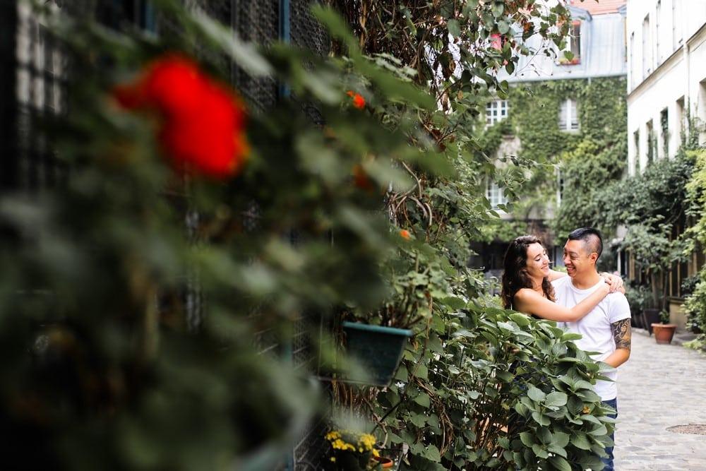20-amandine-ropars-photographe-couple-paris-crémieux