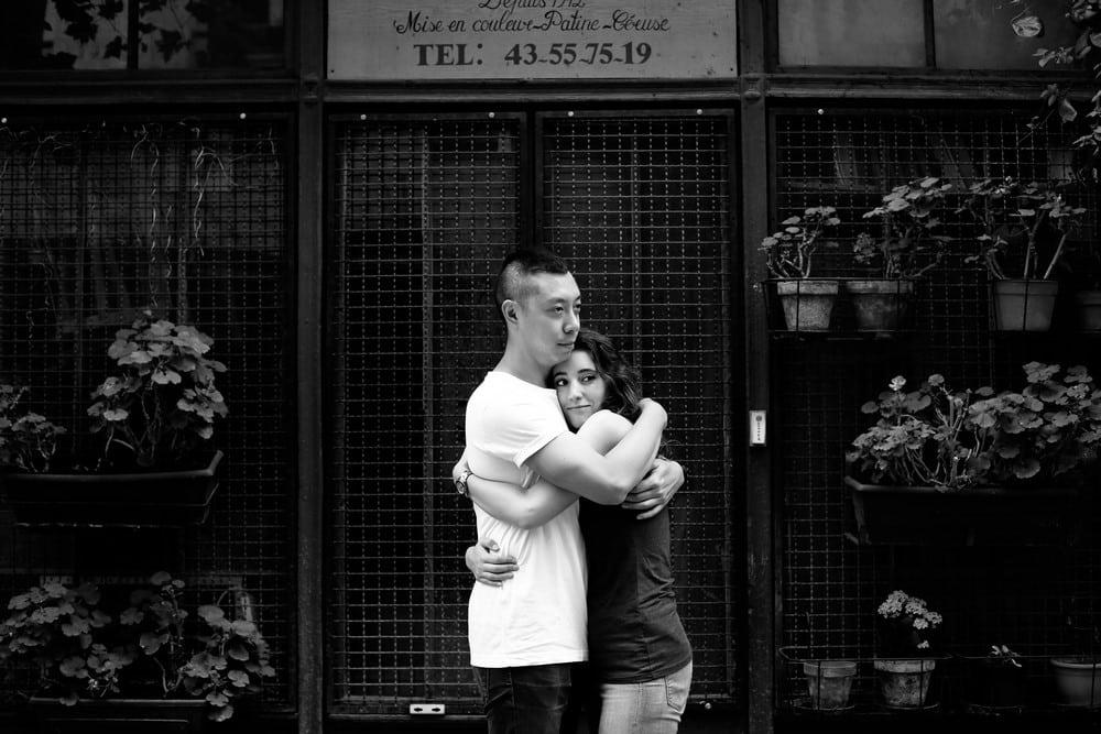 21-amandine-ropars-photographe-couple-paris-crémieux