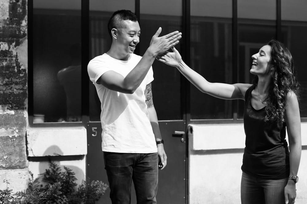 24-amandine-ropars-photographe-couple-paris-crémieux